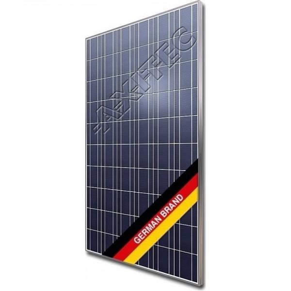 Φωτοβολταϊκό πάνελ AXITEC 275W Poly (AXIpower AC-275P/156-60S)