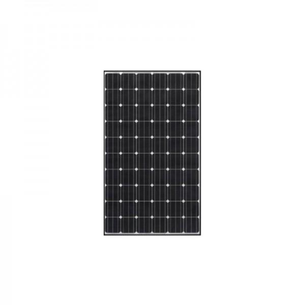 Φωτοβολταϊκό πάνελ LG 300W Mono (X Plus LG300S1C-A5)