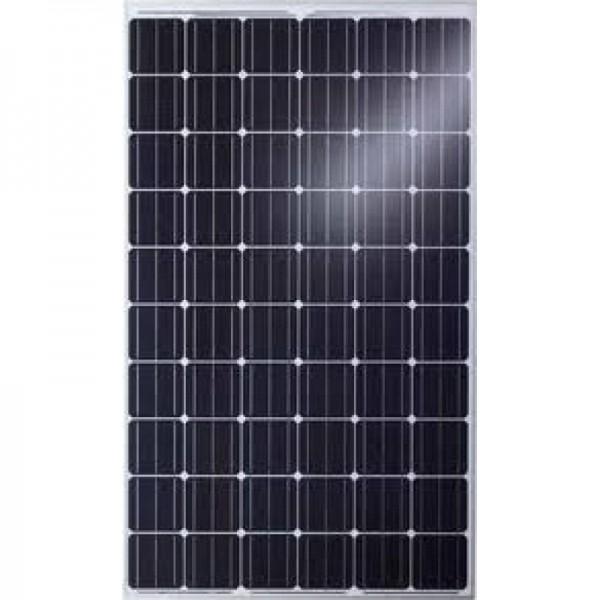 Φωτοβολταϊκό πάνελ LUXOR 100W 12V Mono (Sololine LX-100M)
