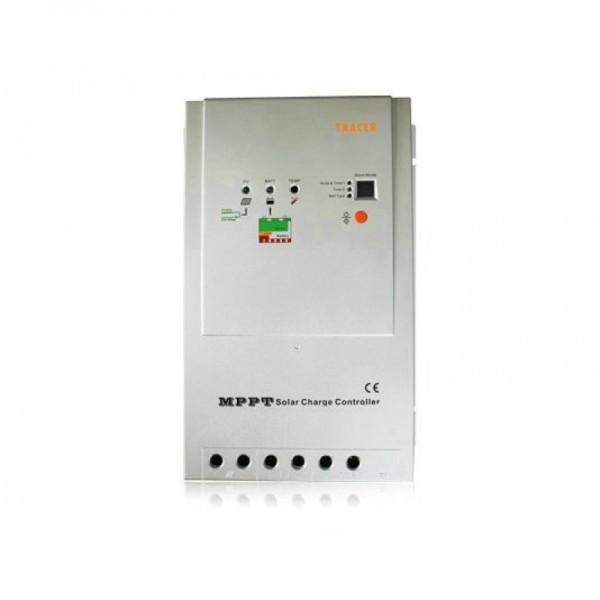 Ρυθμιστής Φόρτισης MPPT EPSOLAR Tracer3215RΝ (30A, 12/24V)