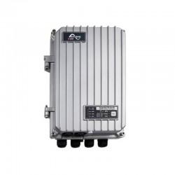 Ρυθμιστής Φόρτισης MPPT STUDER 65A 12/24/48V (VarioTrack VT-65)