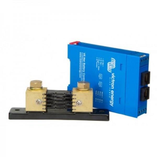 Victron VE.Net Battery Controller (VBC) 12/24/48V