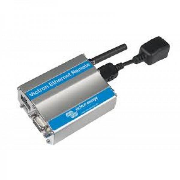 Victron Victron Ethernet Remote