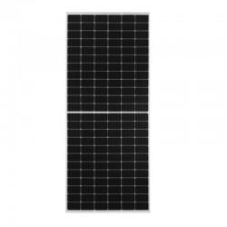 Φωτοβολταϊκό πάνελ SHARP 445W Mono Half Cell (NU-JD445)