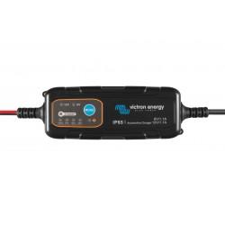 Φορτιστής Μπαταριών VICTRON Automotive IP65 12V/4A-12V/0,8A