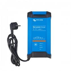 Φορτιστής Μπαταριών VICTRON Blue Smart IP22 12/15 (1)