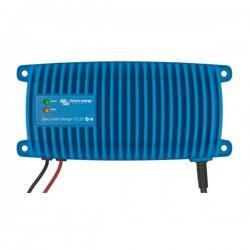 Φορτιστής Μπαταριών VICTRON Blue Smart IP67 12/7 (1)