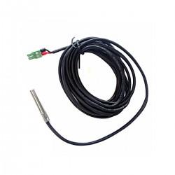 Victron Temperature sensor for BlueSolar PWM-Pro