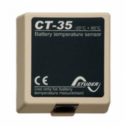 Αισθητήρας Θερμοκρασίας CT-35 για Inverters STUDER σειράς Compact