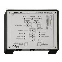 Remote Control RCC-01 για Inverters STUDER σειράς Compact
