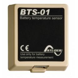 Αισθητήρας Θερμοκρασίας BTS-01 για Inverters STUDER σειράς Xtender