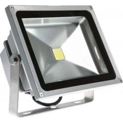 ΠΡΟΒΟΛΕΑΣ LED 10W/230VAC (DL) 800Lm ZGETGD113 OPT