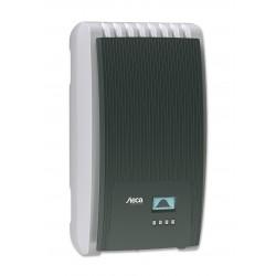 Inverter Δικτύου STECA 1.500W Μονοφασικός (Grid 1500 coolcept)