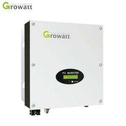 Inverter Δικτύου GROWATT 1.000W Μονοφασικός (GROWATT 1000S 230V 1MPPT)