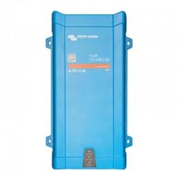 Inverter-Charger VICTRON 500VA 12V 20AC (MultiPlus 12/500/20-16)