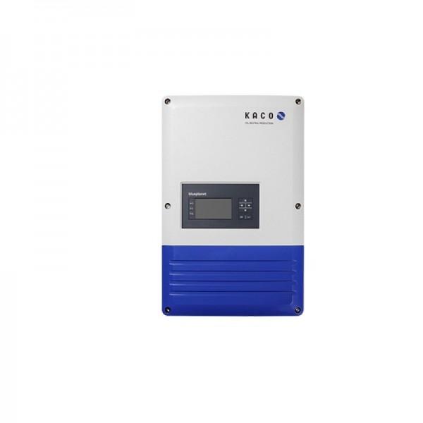 Inverter Δικτύου KAKO 10.000W Τριφασικός (KA BLUEPLANET 10.0 TL3 M2 INT)