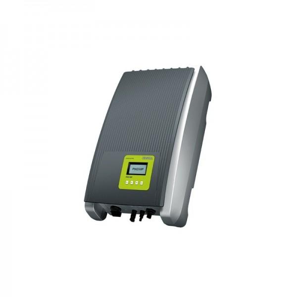 Inverter Δικτύου KOSTAL 1.500W Μονοφασικός (KO PIKO 1.5 MP)