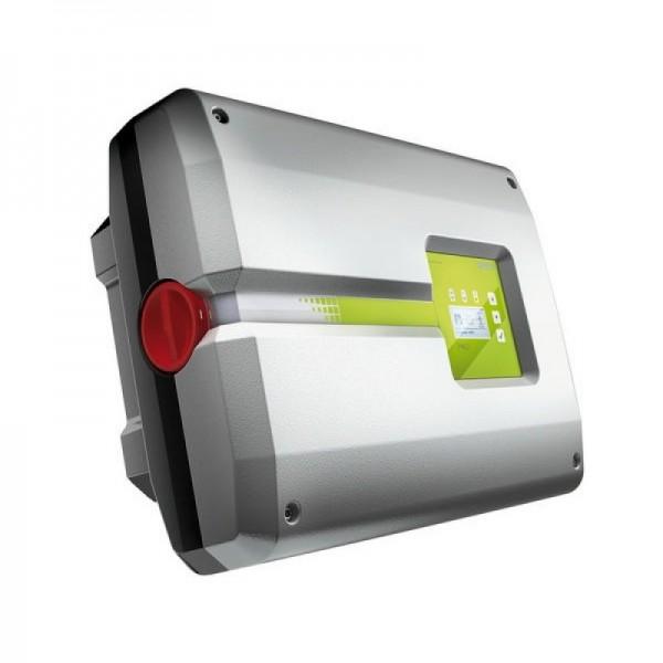Inverter Δικτύου KOSTAL 3.000W Μονοφασικός (KO PIKO 3.0 DCS NG)