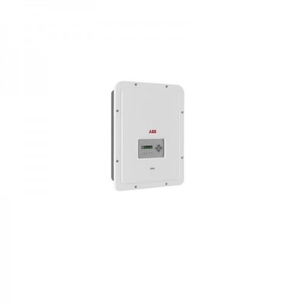Inverter Δικτύου ABB 4.000W Μονοφασικός (UNO-DM-4.0-TL-PLUS-B INT)