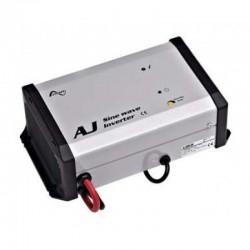 Inverter Καθαρού Ημιτόνου STUDER 275VA 12V (AJ 275-12)