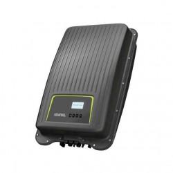 Inverter Δικτύου KOSTAL 1.500W Μονοφασικός (KO PIKO 1.5-1 MP PLUS)