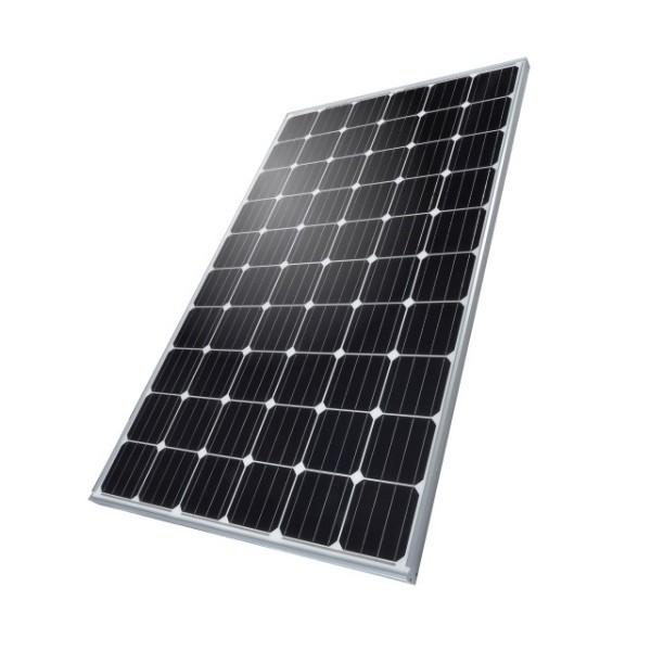 Φωτοβολταϊκό πάνελ LUXOR 300W Mono (Ecoline LX-300M/156-60+)