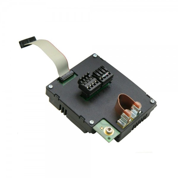 DC SMA RS 485BRD-10 (RS485 for STPx000TL-20)