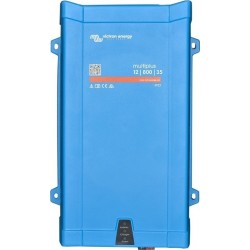 Inverter-Charger VICTRON800VA 12V 35AC (MultiPlus 12/800/35-16)