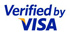 Verifies by Visa