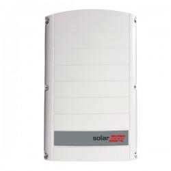 Inverter Δικτύου SOLAREDGE 5.000W Τριφασικός (SE SE5k SETAPP)