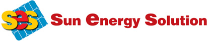 Sun Energy Solution - Φωτοβολταϊκά Συστήματα